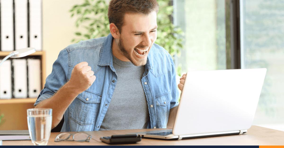 Consejos prácticos sobre cómo hacer una declaración de renta