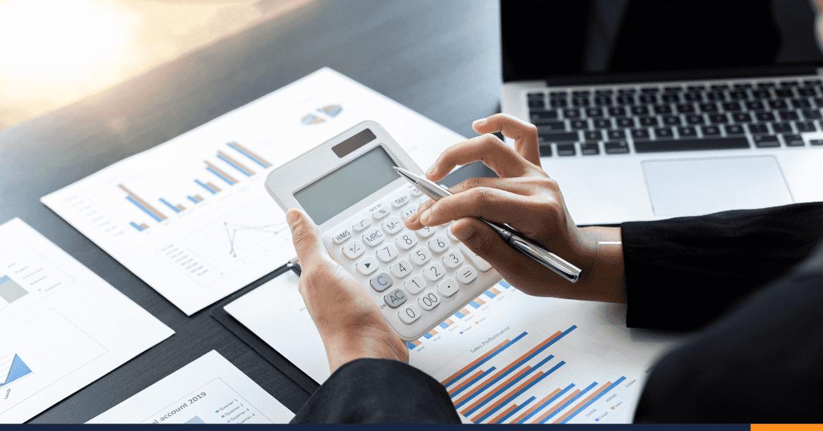 Consejos sobre cómo hacer una Declaración Jurada de Renta exitosa