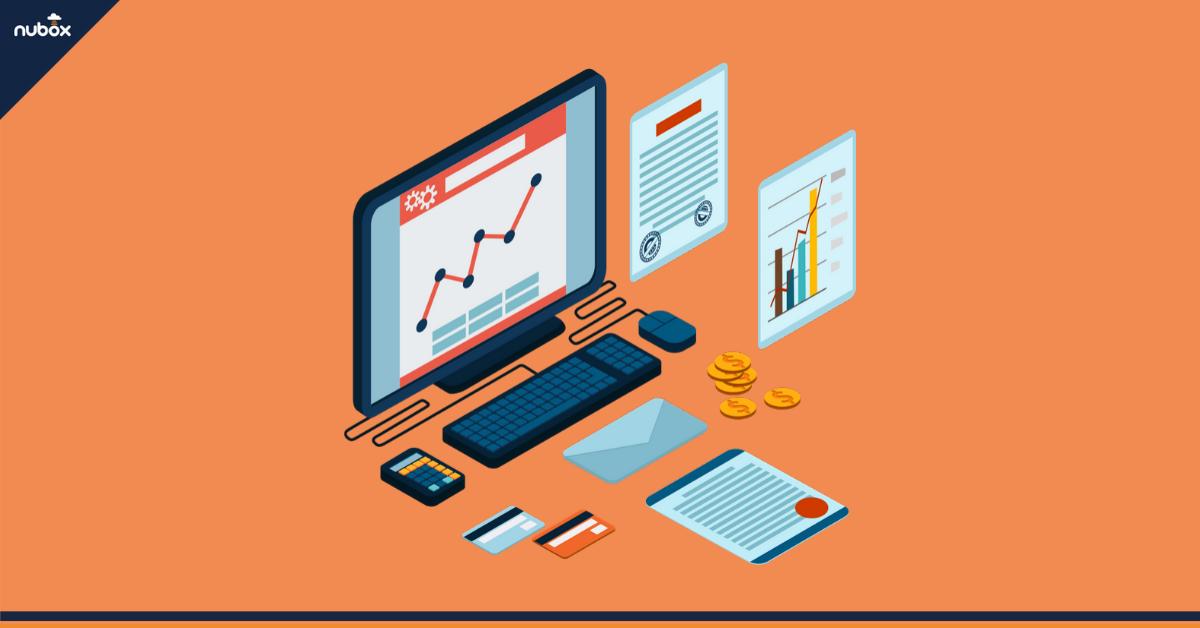 ¿Por qué es importante la Contabilidad de costos para las empresas y qué es?