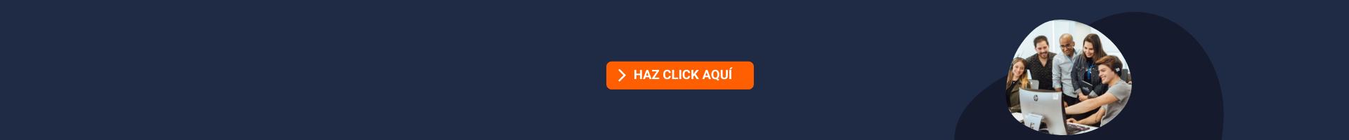Copia de Copia de HAZ CLIC AQUÍ (1)