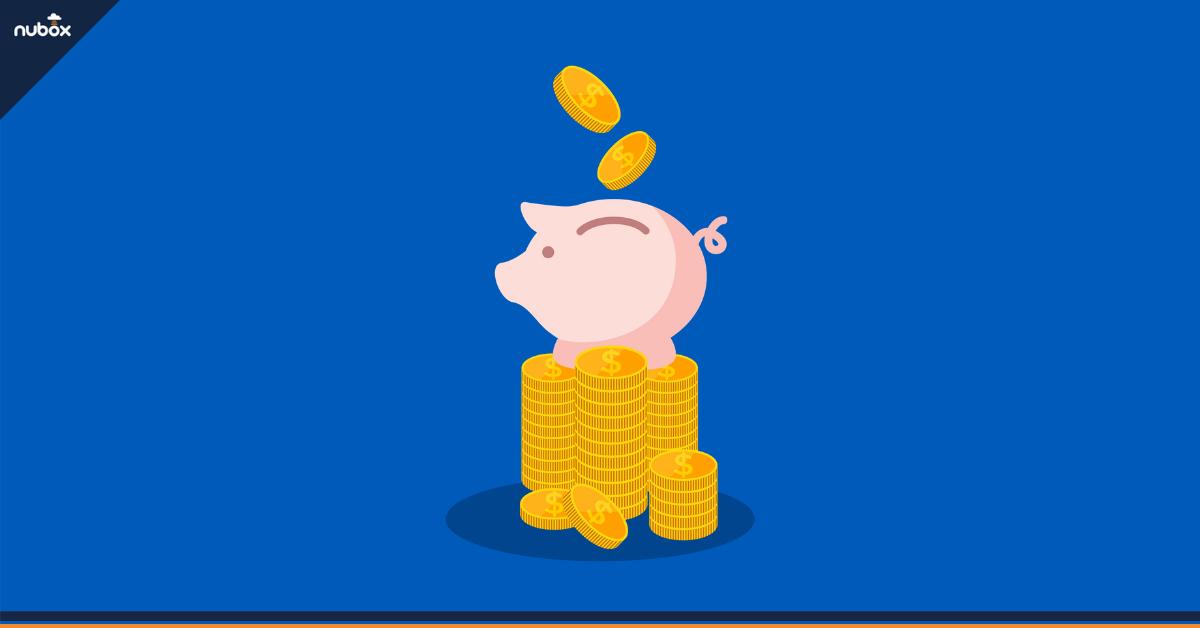 10 preguntas y respuestas sobre el nuevo aporte al salario mínimo