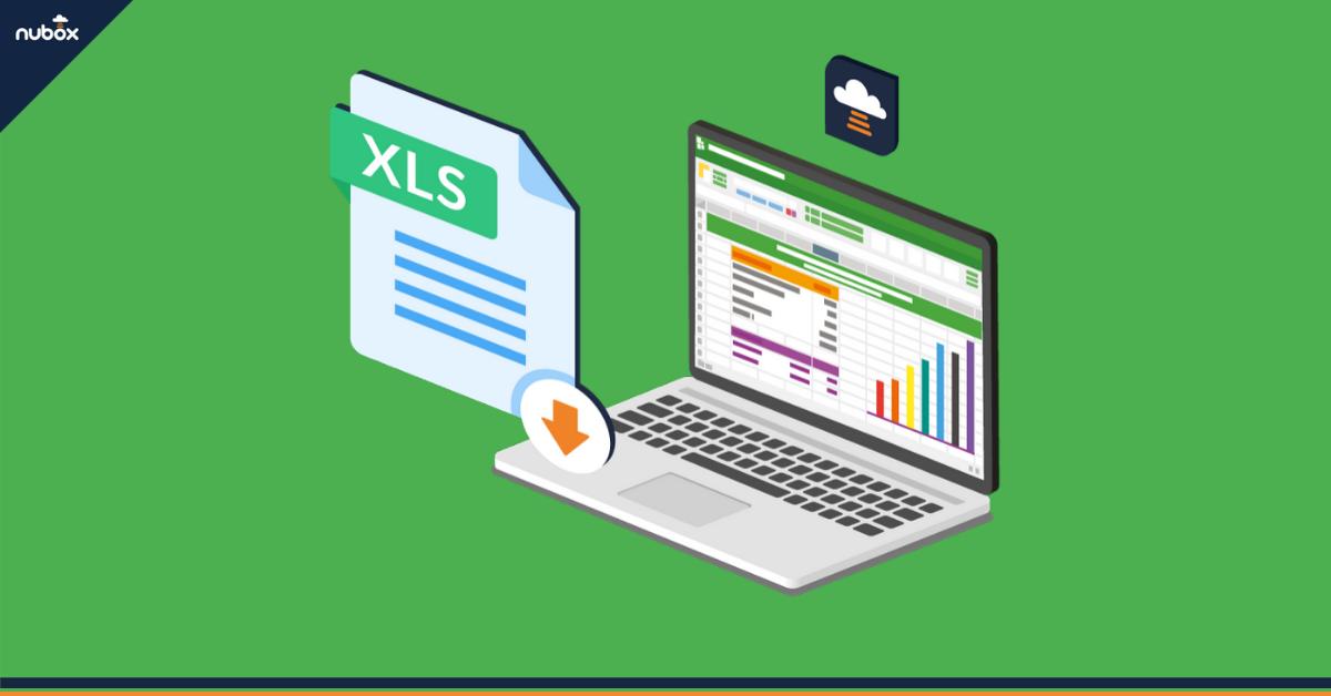 [Plantillas] Kit para Contadores: Excel se niega a morir