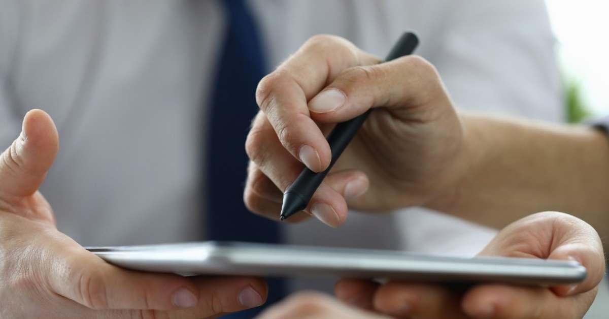 Crédito para micro y pequeñas empresas: ¿Cómo funcionan?