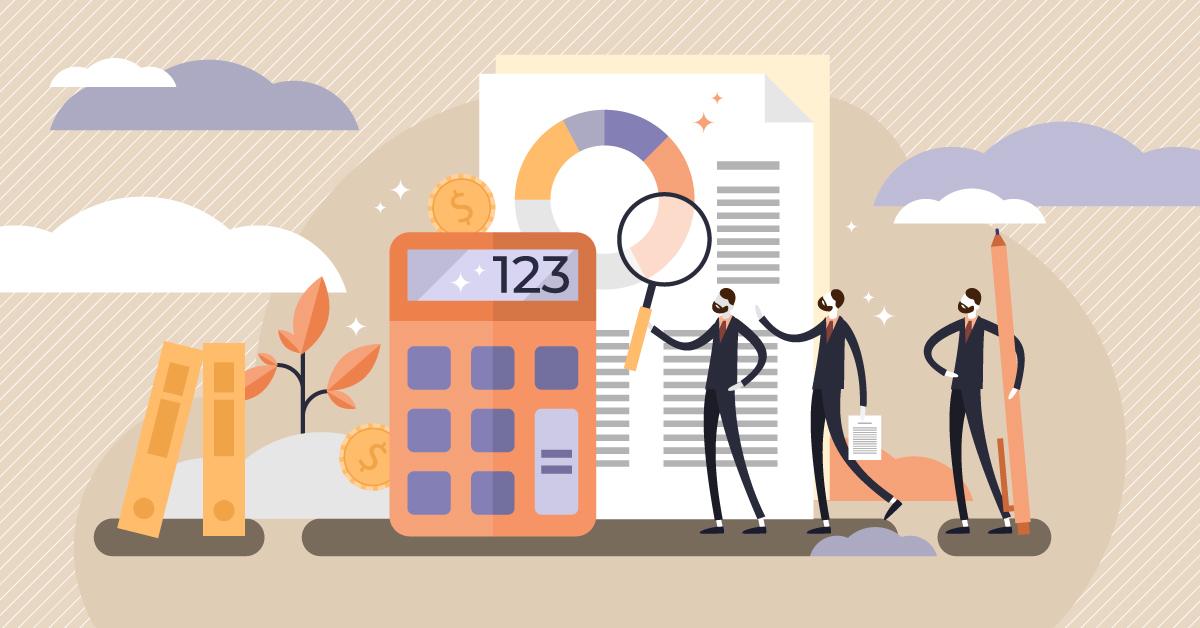 Operación Renta 2020: Todo sobre la Declaración Jurada 1811