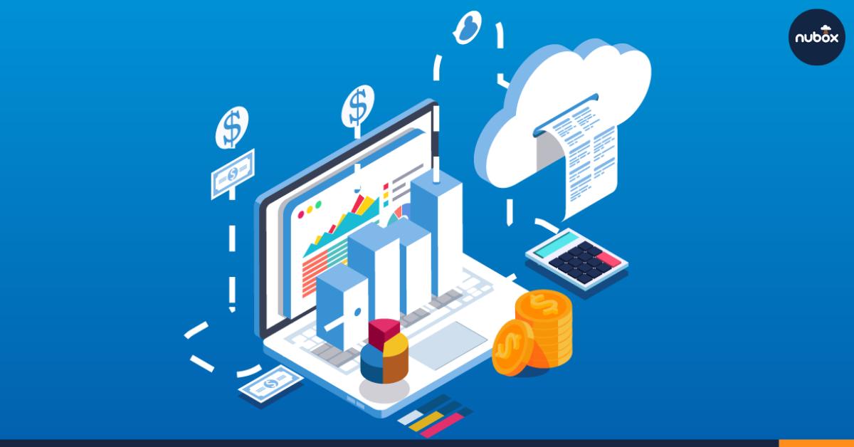 Ventajas de usar un software en la nube para realizar declaraciones juradas
