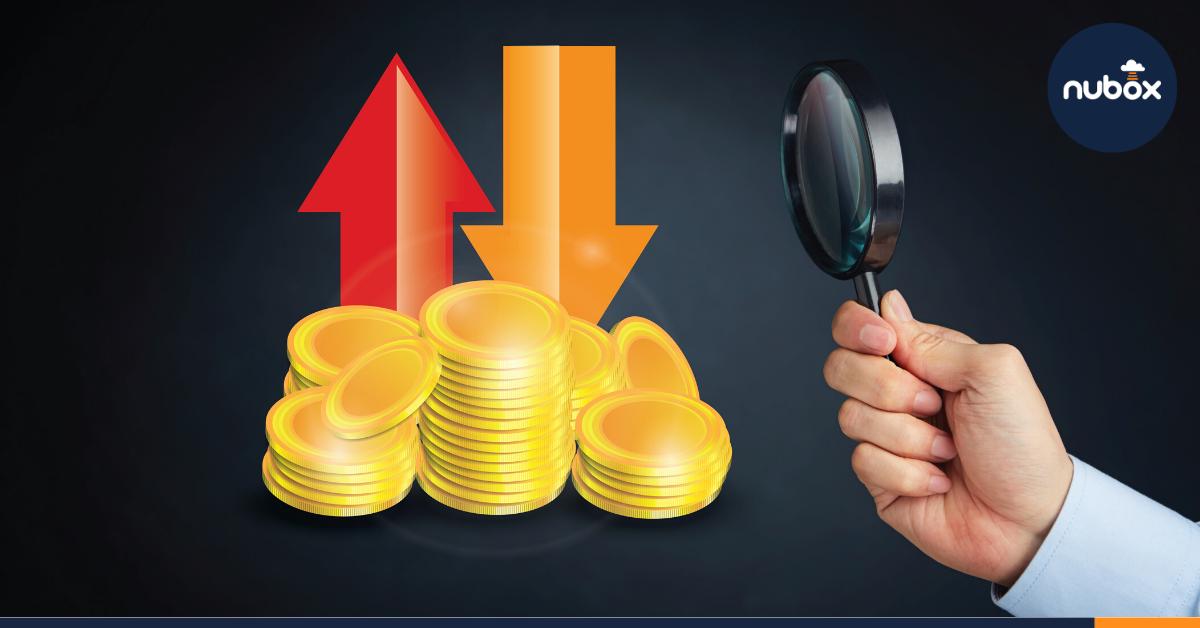 Depreciación Instantánea bajo la Ley de Modernización Tributaria