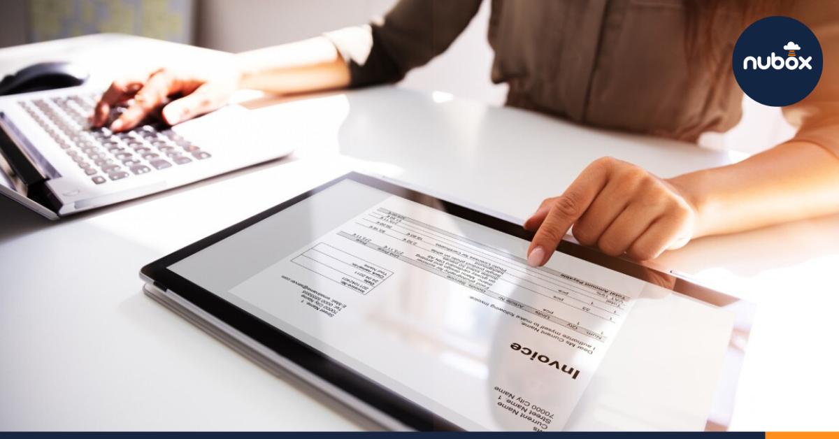 10 beneficios que la contabilidad moderna aporta a tu empresa