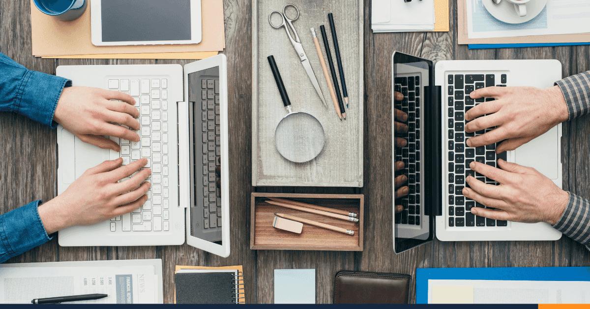 Descubre las ventajas de utilizar un software de remuneraciones