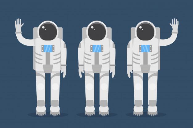 Bienvenidos nuevos Nuboxeros a nuestra nave espacial Nubox