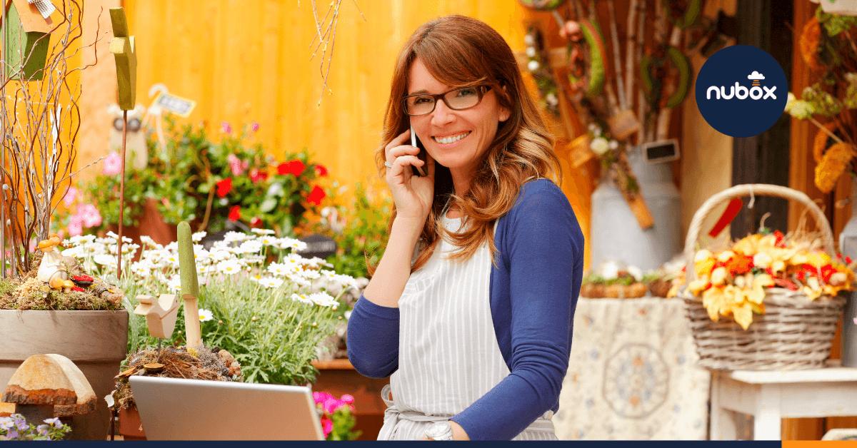Emitir boletas electrónicas: 6 beneficios que ofrece a microempresarios