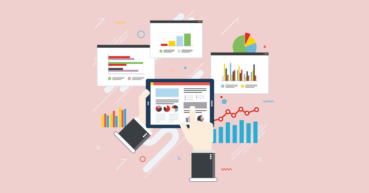 Emisión de guías de despacho electrónicas: ¿conviene un software administrativo?