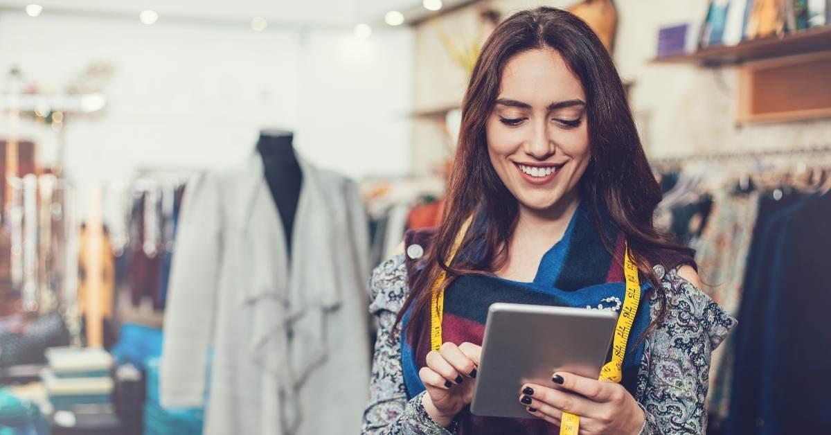4 que debes contemplar al elegir un sistema de facturación electrónica