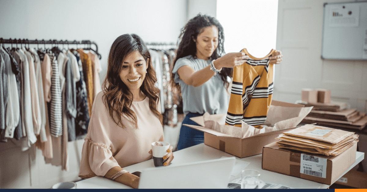Emprendimientos desde casa: ¿se puede?