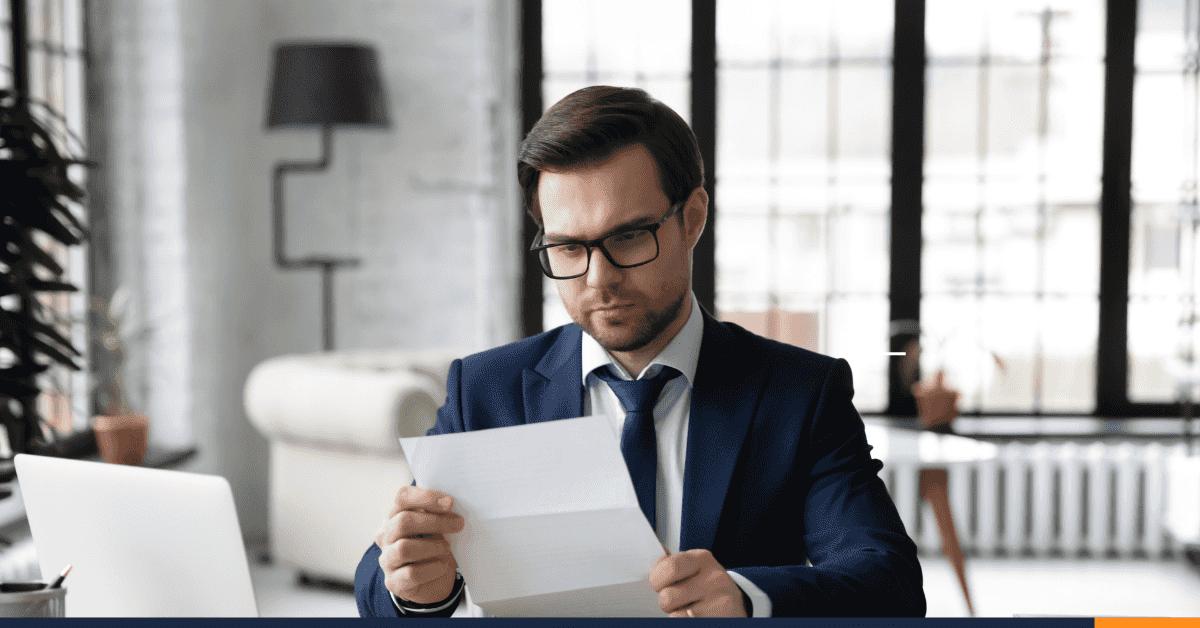 ¿Por qué un contador para empresa es tan importante?
