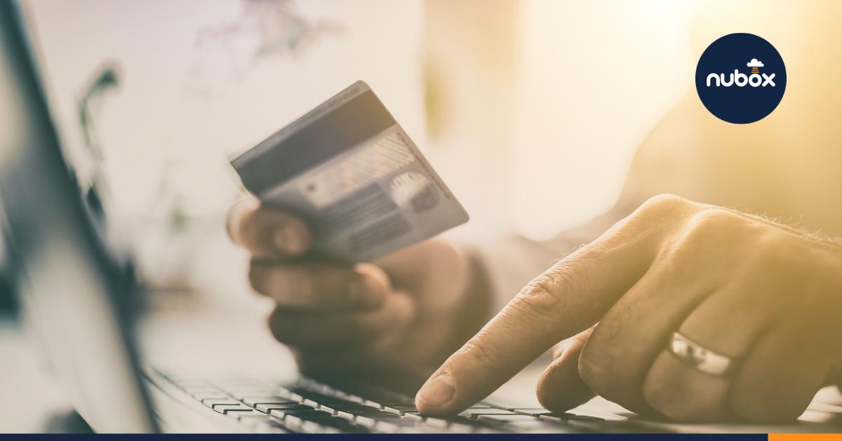 Facturación Electrónica: ¿cómo Nubox te ayuda con los pagos y recaudaciones?