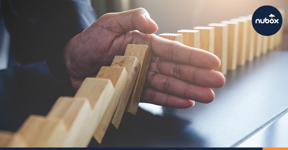 Ganándole a la crisis: ¿cómo hacer crecer tu negocio?
