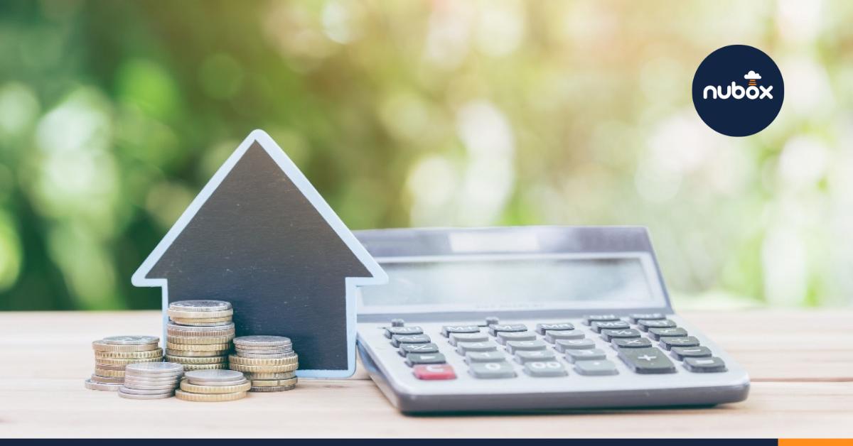 IVA inmobiliario: ¿Qué modificaciones contempla la modernización tributaria?