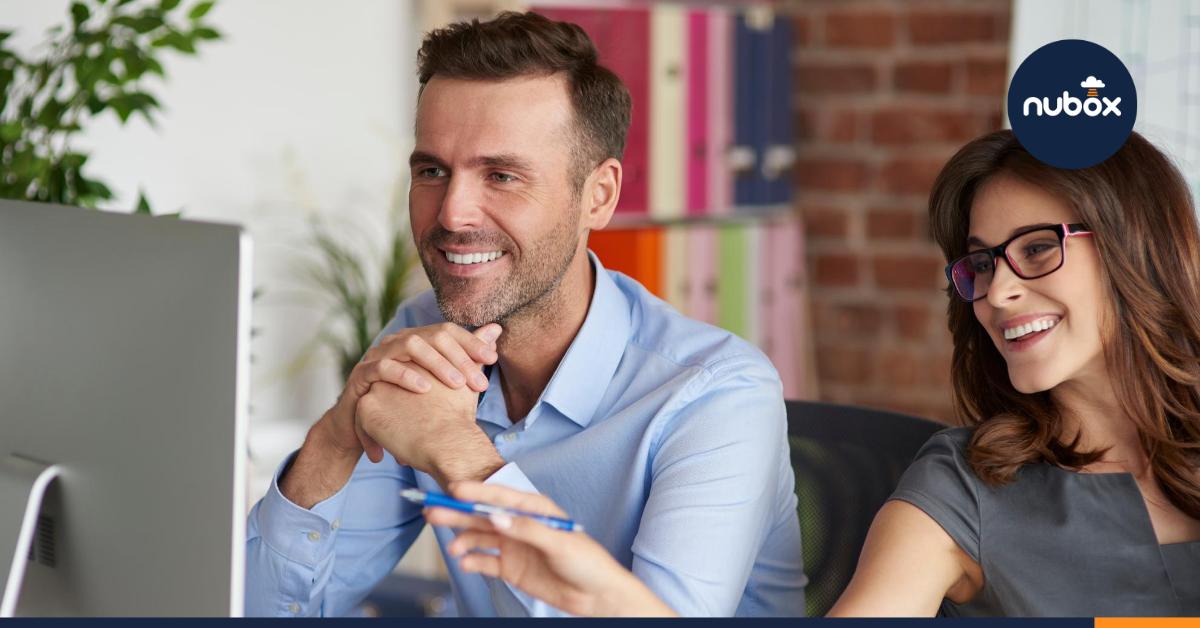 3 ideas de negocios para los contadores
