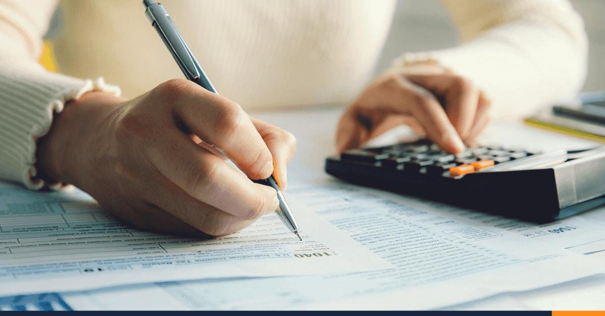 Importancia de la liquidez en una empresa