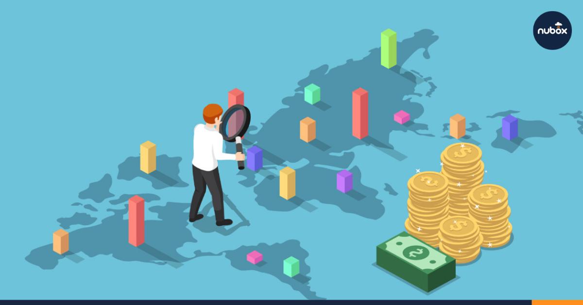 Impuesto Global Complementario