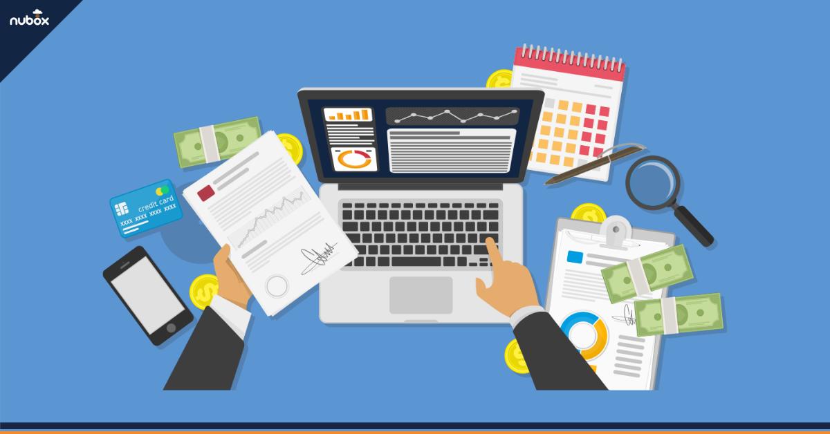 Impuesto diferido: ¿Qué es y cómo se calcula?