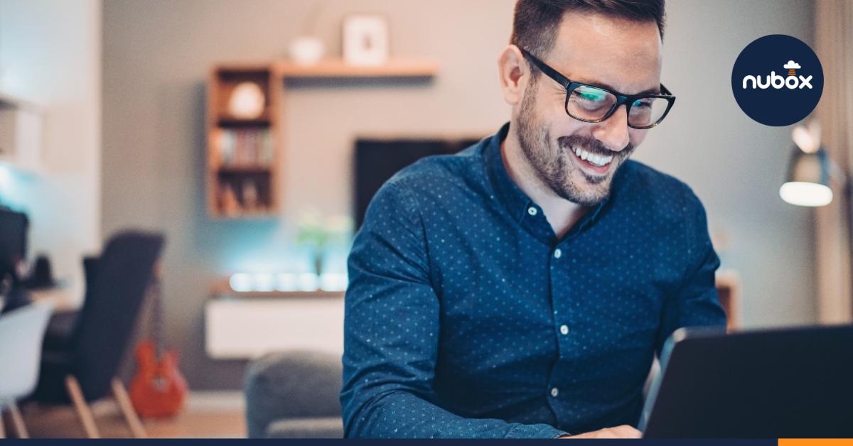 Contador Auditor online: el desafío está en lo digital