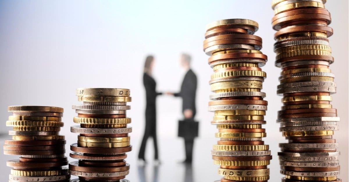 La importancia de las fuentes de financiamiento para las PYMES