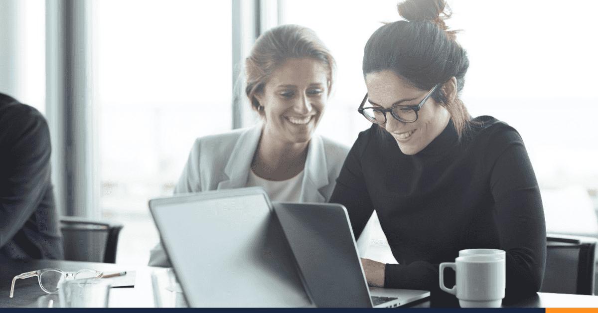 La importancia del flujo de caja en una empresa