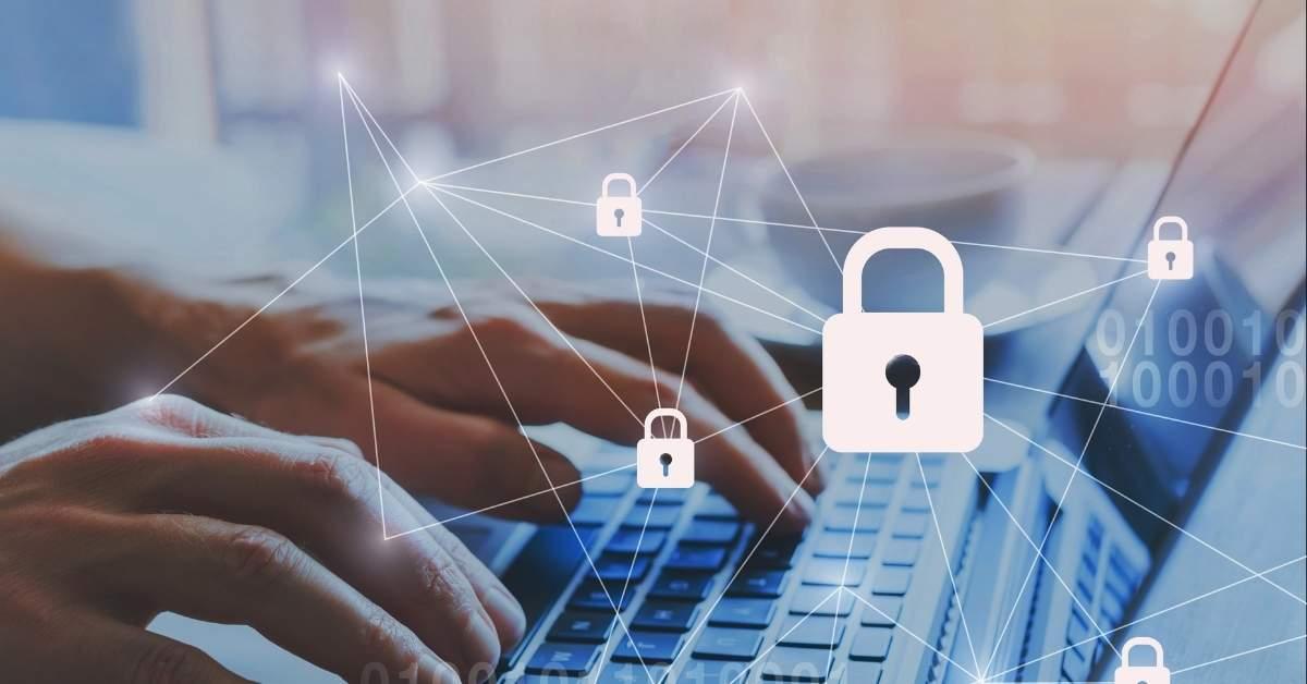 La protección de datos contables: ¡aprende todo sobre el tema ahora!