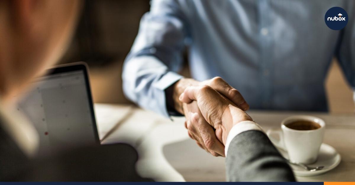 La relación con el cliente: 5 consejos para el contador