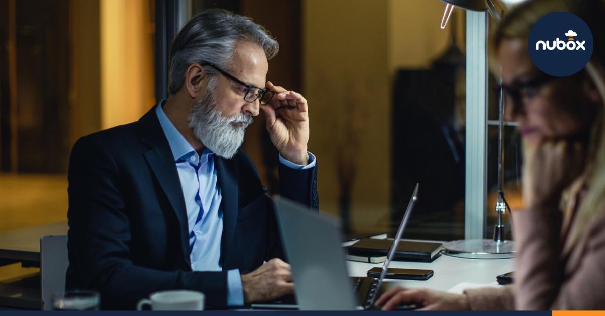 7 cualidades de un buen contador: ¡Descubre si tú las tienes!