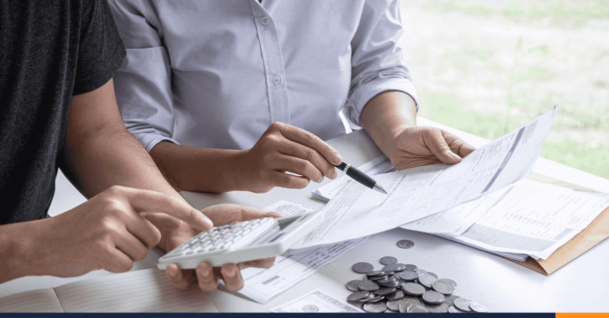 ¿Qué es el IVA Débito Fiscal y cómo se calcula?
