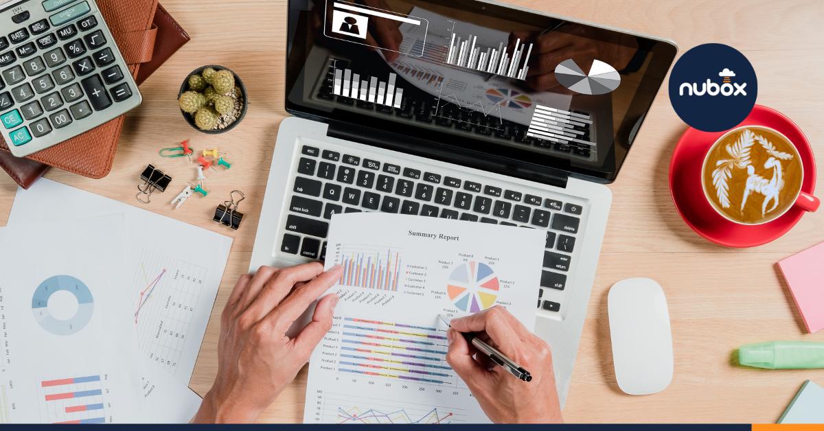 Liquidez de una empresa: Los síntomas de cuando el efectivo está faltando