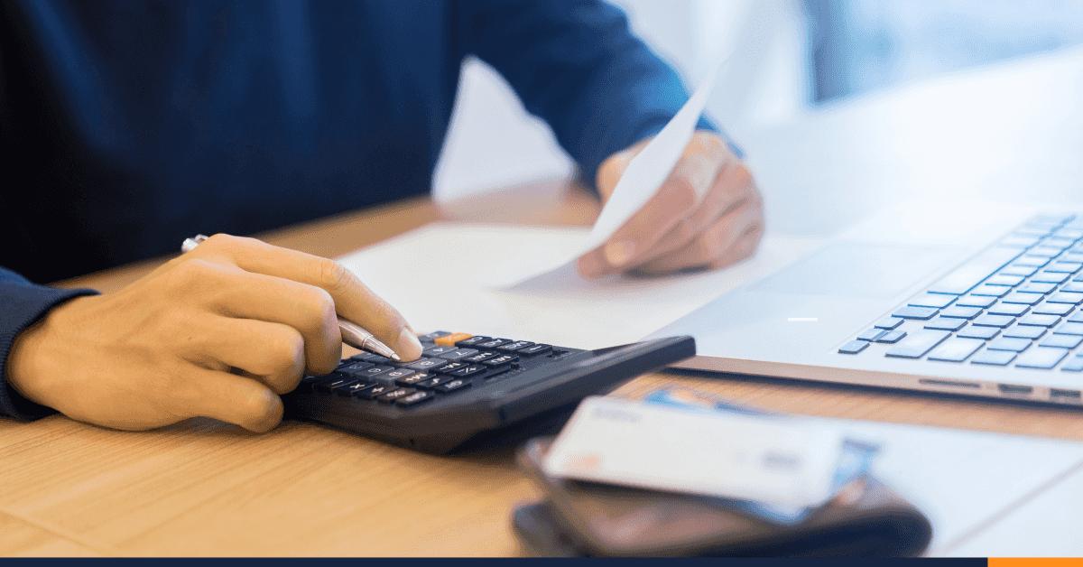 ¿Puedo usar un software de contabilidad si no sé de contabilidad?