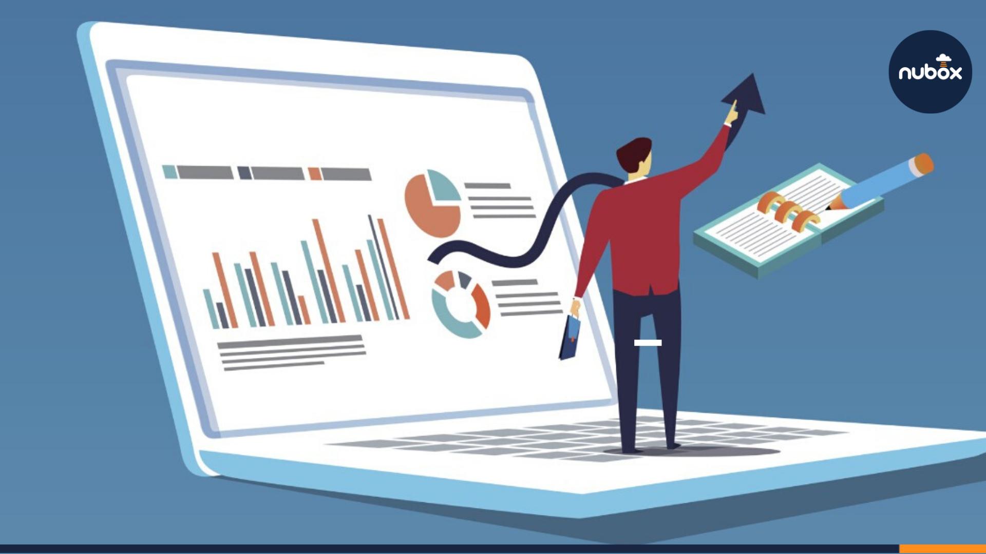 Los 7 mandamientos que deben cumplir las PYMES para ser exitosas