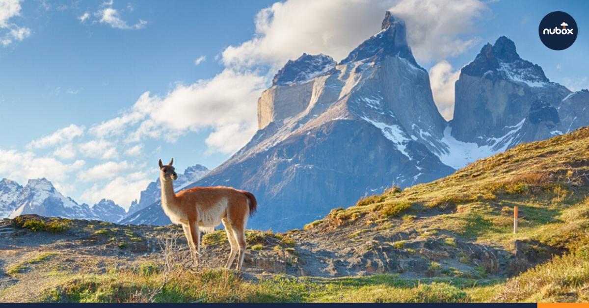 7 lugares para vacacionar en Chile que le puedes recomendar a tu equipo
