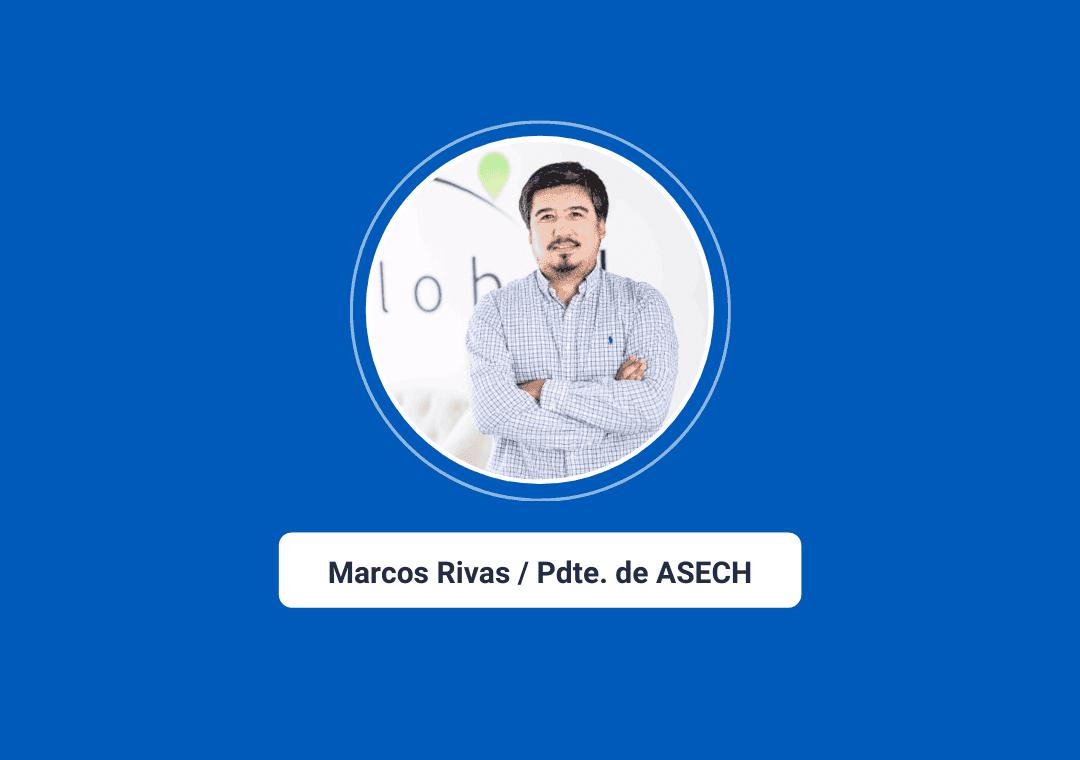 Marcos Rivas, Presidente ASECH (1) (1)