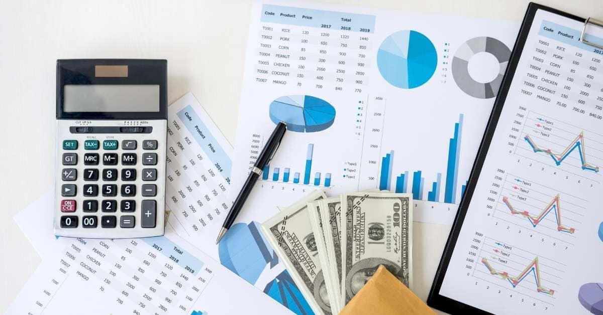 NIIF 16: el ABC del arrendamiento financiero