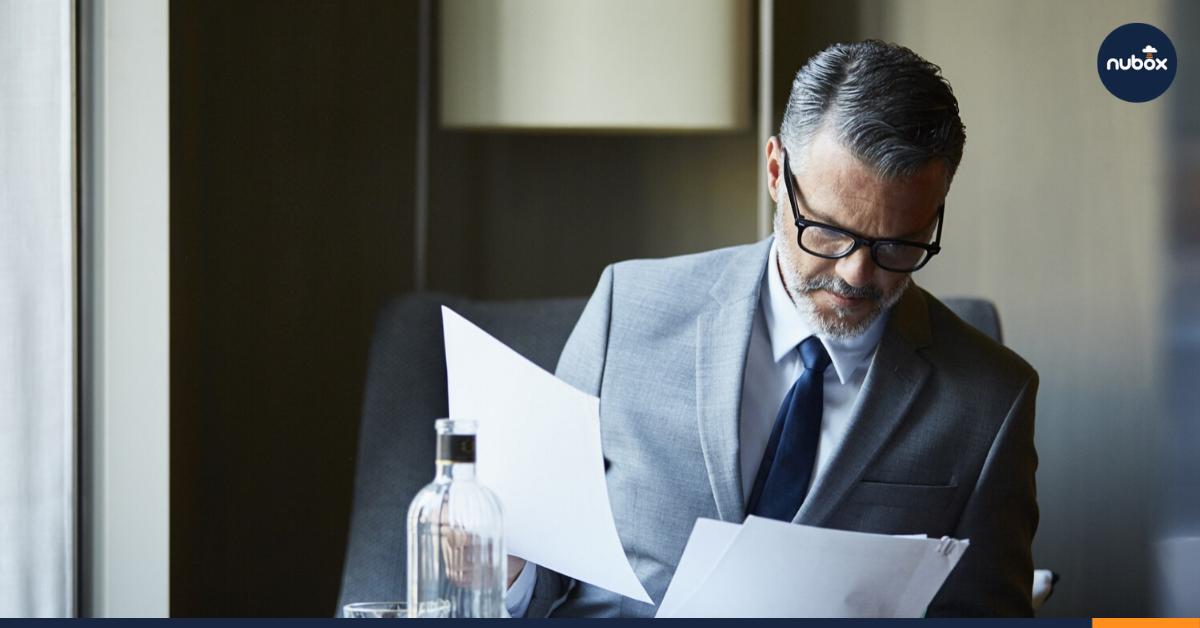 5 consejos para volver al trabajo luego de las vacaciones