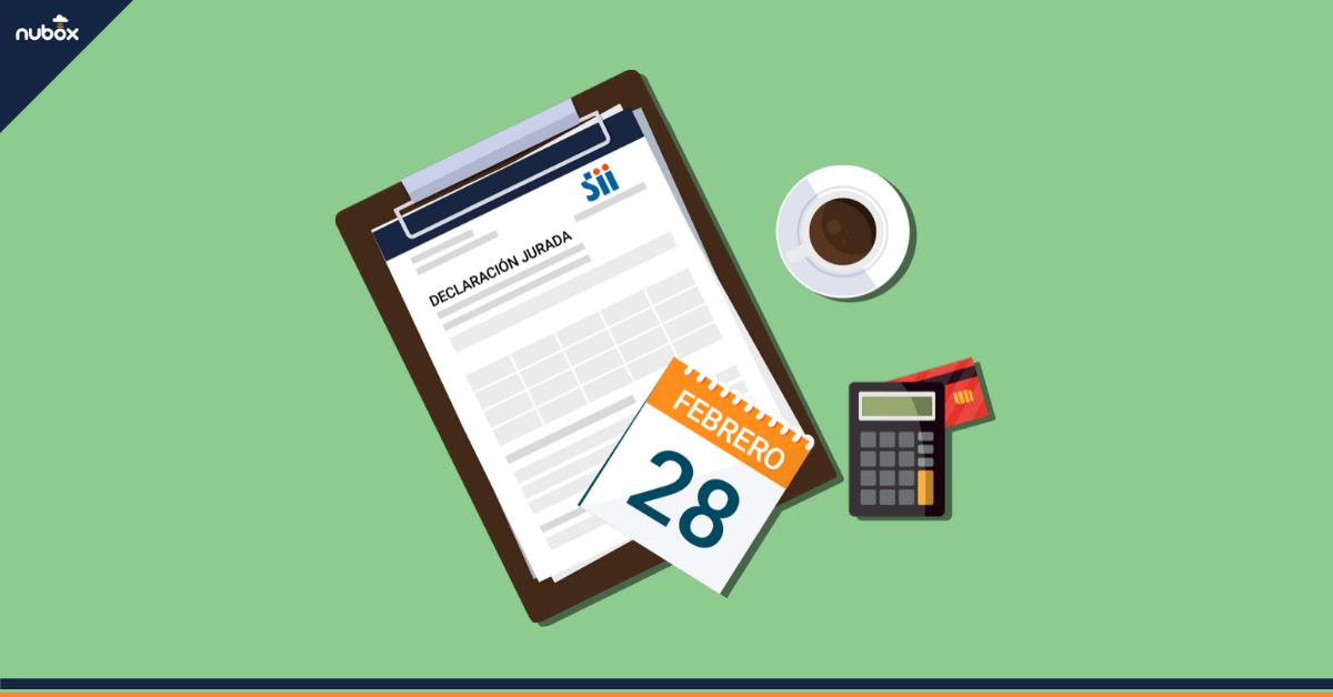 Cómo declarar renta: todo sobre la Operación Renta 2020