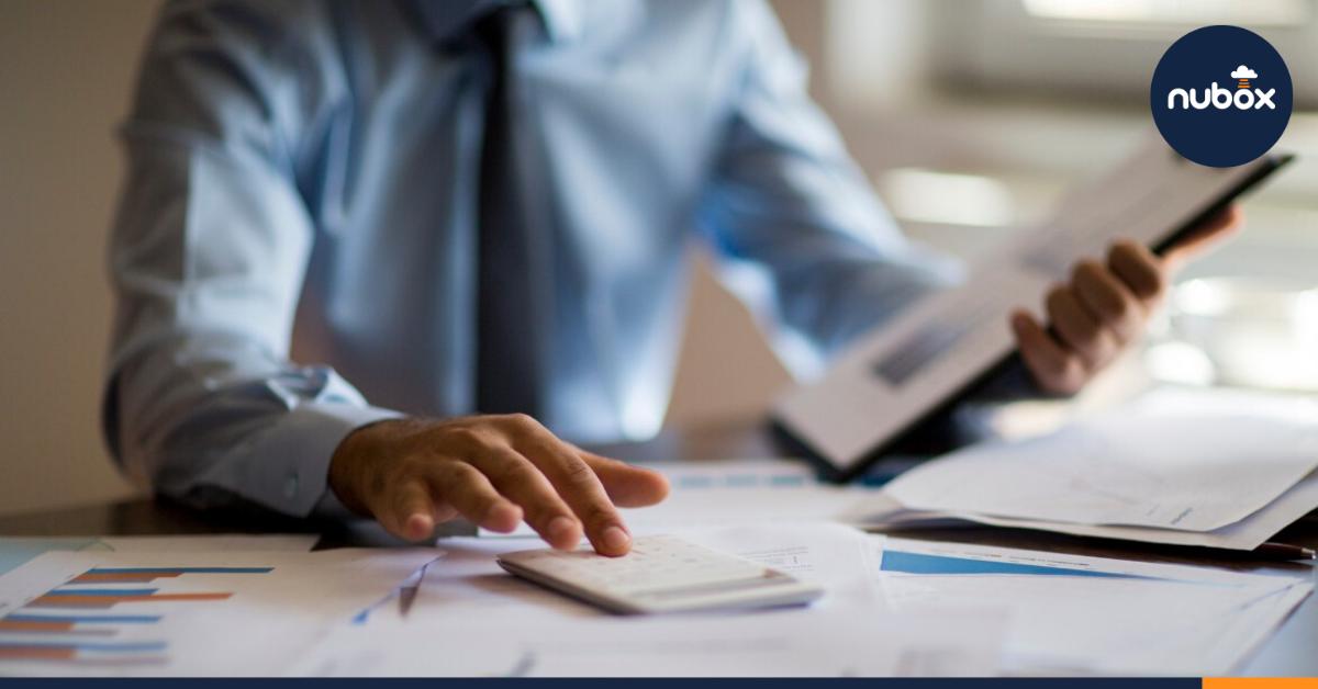 Operación Renta: Tips para reducir el estrés