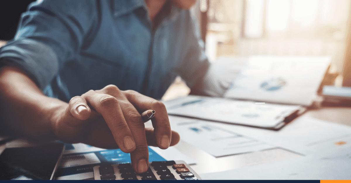 Operación Renta 2021: Todo sobre la Declaración Jurada 1835