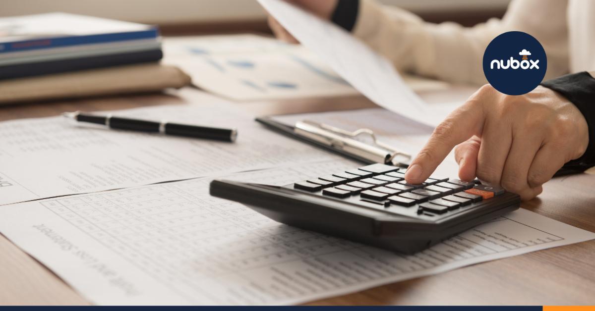 ¿Por qué es importante hacer el cierre anual contable?