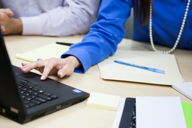 ¿Por qué un contador de confianza es clave para una PYME?