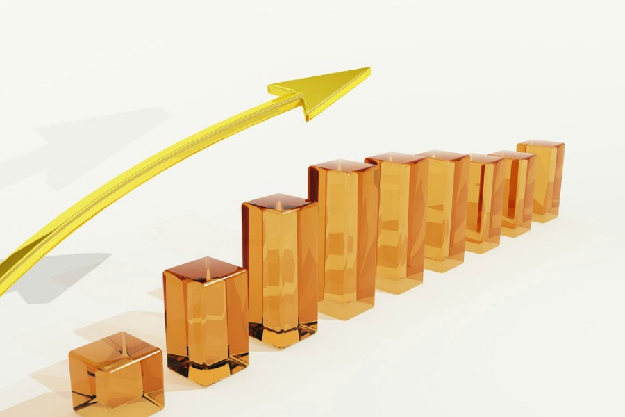 No olvides la contabilidad de tu PYME para un crecimiento saludable