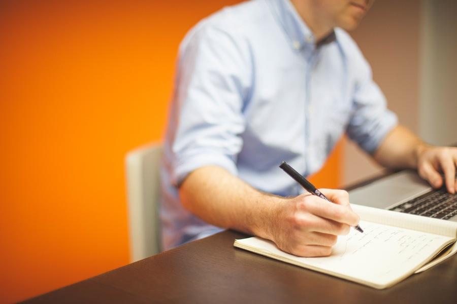 Las ventajas de un software para llevar las remuneraciones de tus clientes