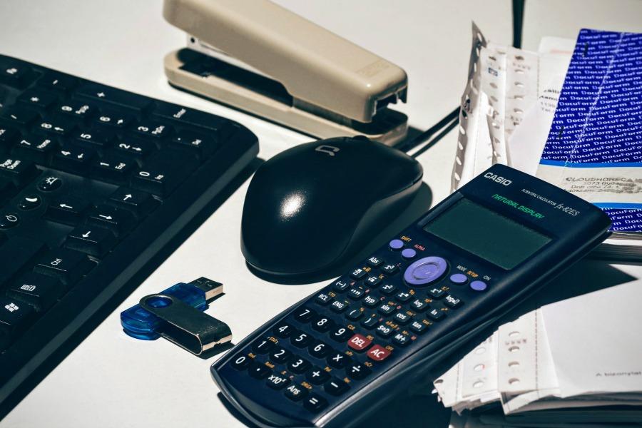 Consejos para iniciar un negocio de contabilidad