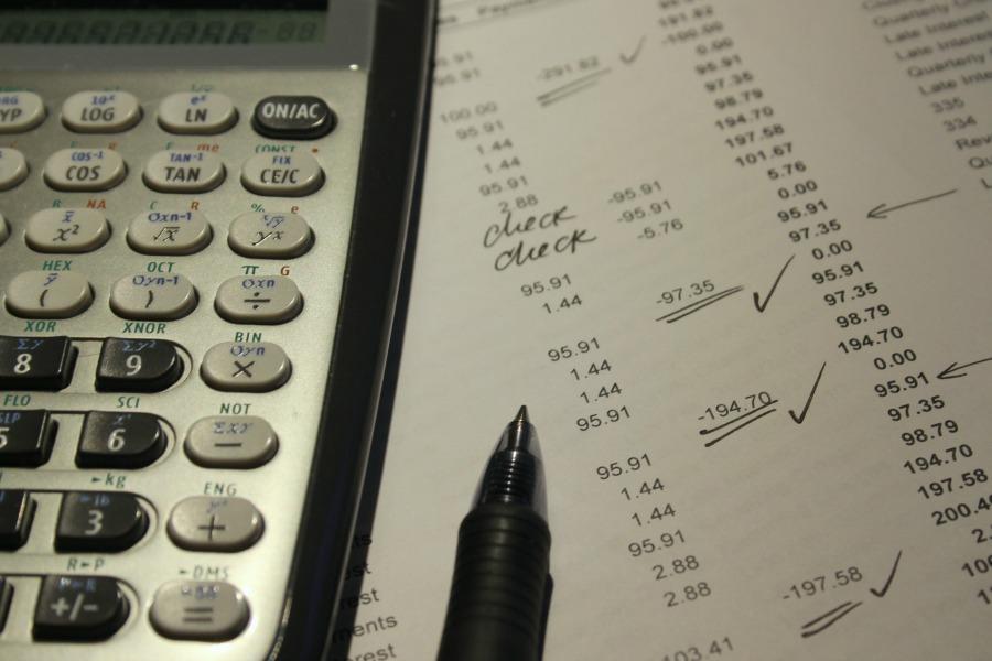 Comprensión del FUT para los nuevos regímenes tributarios.