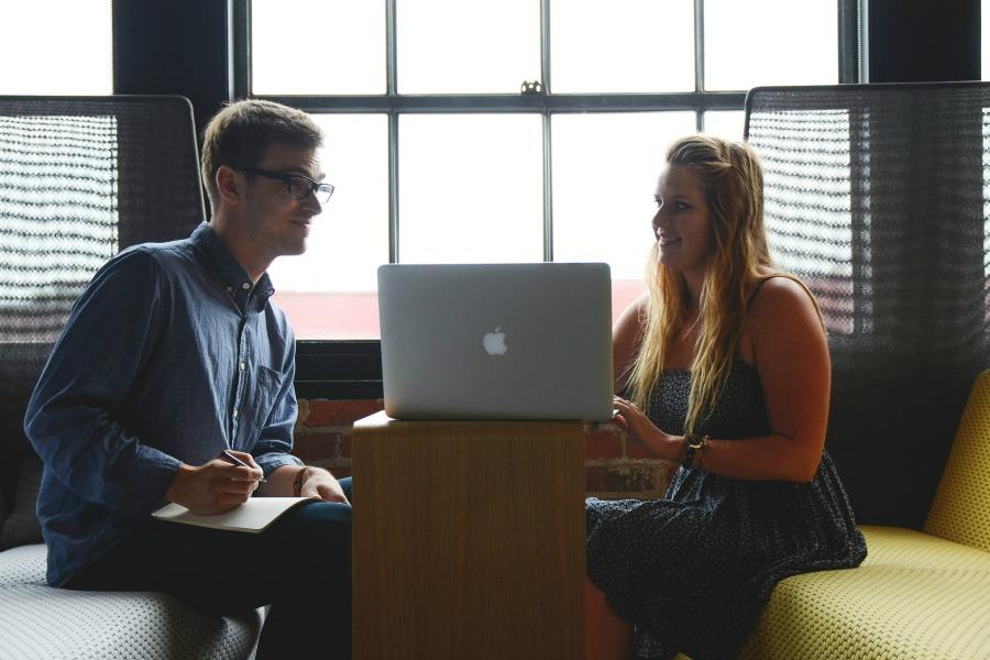 8 cosas que los contadores recomiendan a las PYMEs