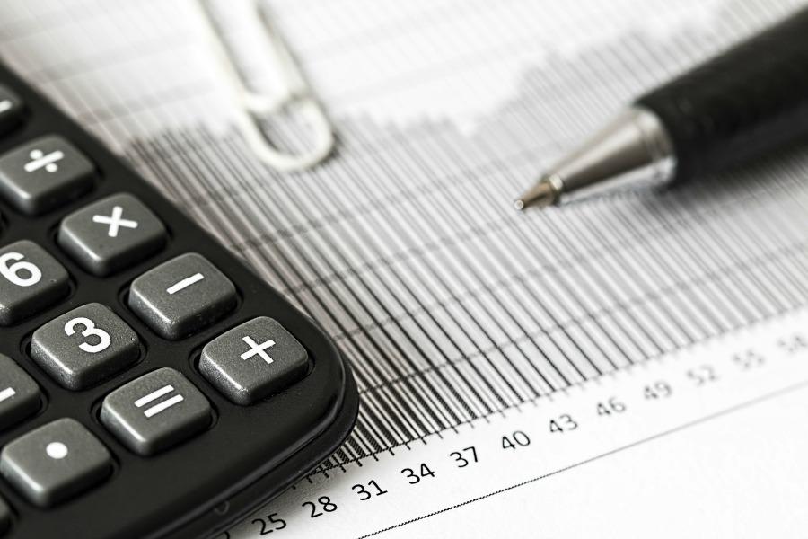 ¿Software de remuneraciones online o Excel? Depende de ti